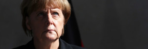 Is Germany Heading for the 1930's Again?