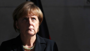 merkel-spy-scandal-serious