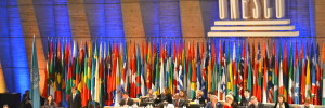 UNESCO and Israel: Factual Truth or Fatal Lies?