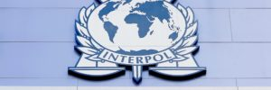 Why Did  Palestine Really Joins Interpol?