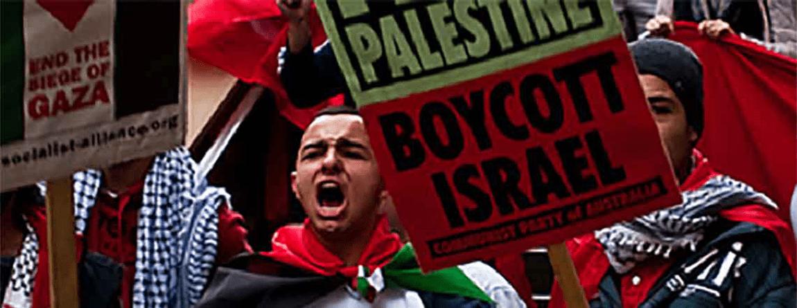 slider-boycott-israel