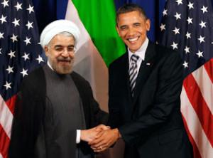 338-0928052820-Rohani-Obama