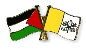 Flag-Pins-Palestine-Vatican-City