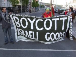 Boycott-Israel-e1391805555817