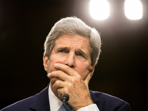 john-kerry-is-getting-slammed-after-his-odd-remarks-about-the-charlie-hebdo-shooting