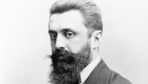 tivadar-herzl