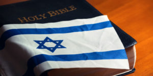christians-bible-israel-flag